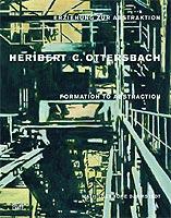 Buchtitel: Heribert C. Ottersbach