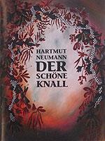 Buchtitel: Hartmut Neumann