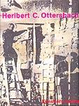 Buchtitel: Heribert Ottersbach